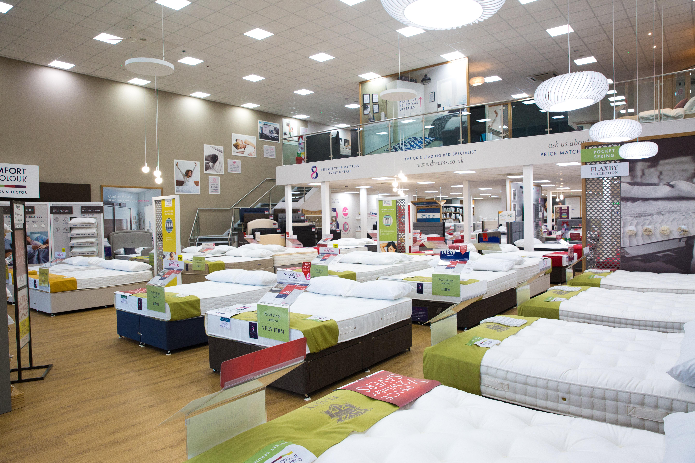 warrington-junctionnine-retail-park