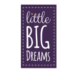 Little Big Dreams