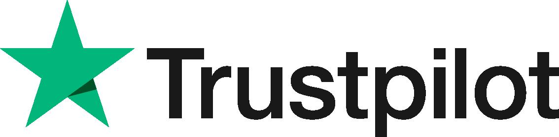 Trustpillot log