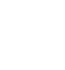 Up to half price Autumn Savers